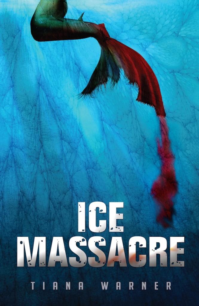 ice-massacre